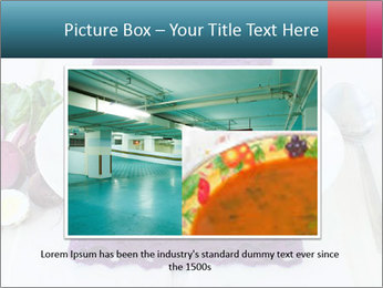 0000086871 PowerPoint Template - Slide 15