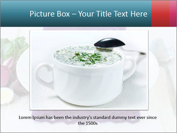 0000086871 PowerPoint Template - Slide 16