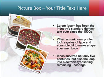 0000086871 PowerPoint Templates - Slide 17