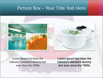 0000086871 PowerPoint Template - Slide 18