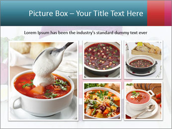 0000086871 PowerPoint Template - Slide 19