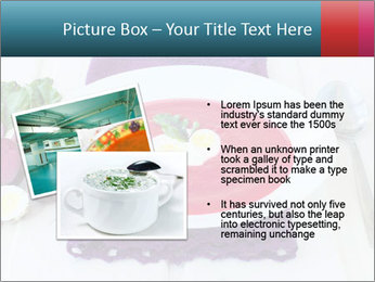 0000086871 PowerPoint Template - Slide 20