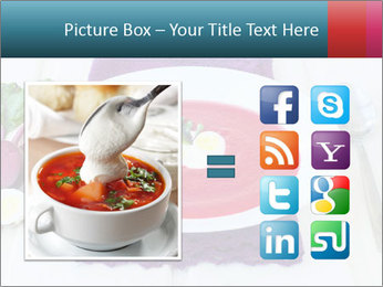 0000086871 PowerPoint Templates - Slide 21