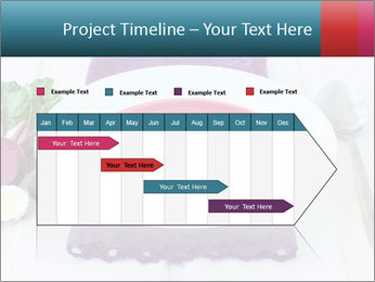 0000086871 PowerPoint Templates - Slide 25