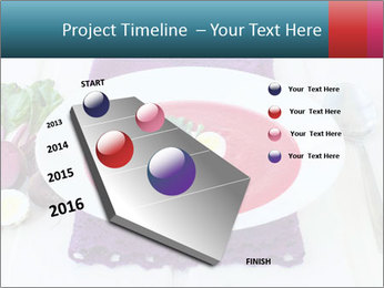 0000086871 PowerPoint Template - Slide 26