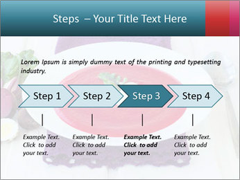 0000086871 PowerPoint Templates - Slide 4