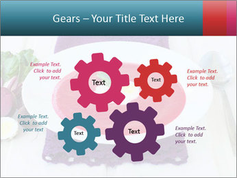 0000086871 PowerPoint Templates - Slide 47