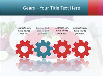 0000086871 PowerPoint Templates - Slide 48