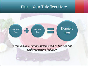 0000086871 PowerPoint Template - Slide 75