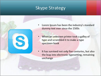 0000086871 PowerPoint Templates - Slide 8