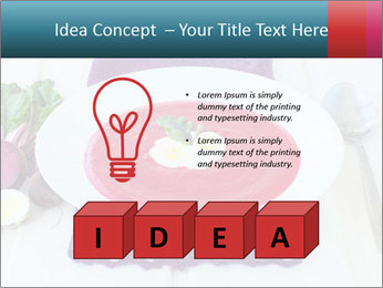 0000086871 PowerPoint Template - Slide 80