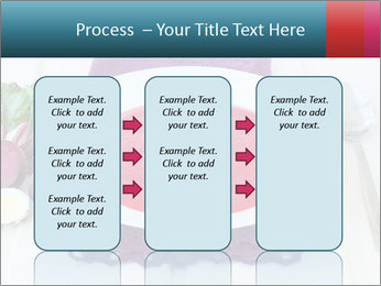 0000086871 PowerPoint Template - Slide 86
