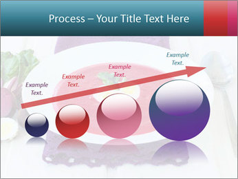 0000086871 PowerPoint Template - Slide 87