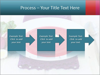 0000086871 PowerPoint Template - Slide 88