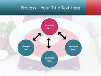 0000086871 PowerPoint Template - Slide 91