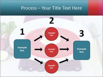 0000086871 PowerPoint Templates - Slide 92