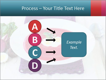 0000086871 PowerPoint Templates - Slide 94