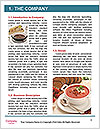 0000086871 Word Templates - Page 3