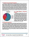 0000086871 Word Templates - Page 7