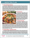 0000086871 Word Templates - Page 8