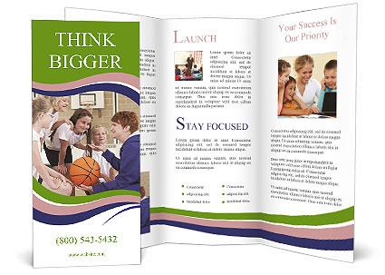 0000086872 Brochure Template