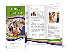 0000086872 Brochure Templates