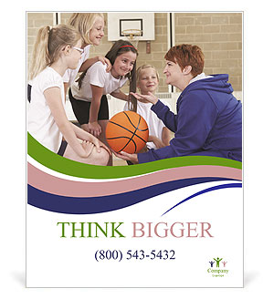 0000086872 Poster Template