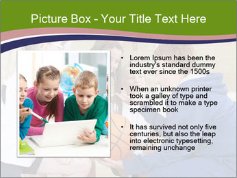 0000086872 PowerPoint Template - Slide 13