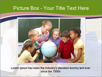 0000086872 PowerPoint Template - Slide 15
