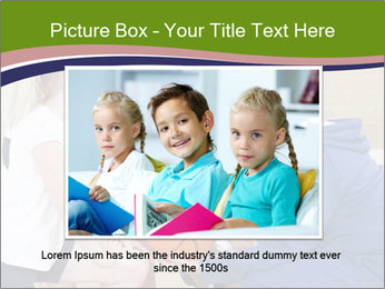 0000086872 PowerPoint Template - Slide 16