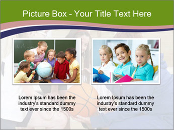 0000086872 PowerPoint Template - Slide 18