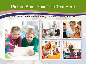 0000086872 PowerPoint Template - Slide 19