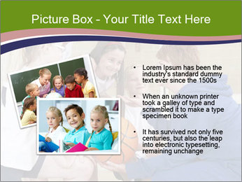 0000086872 PowerPoint Template - Slide 20