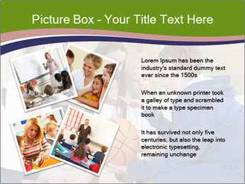 0000086872 PowerPoint Template - Slide 23
