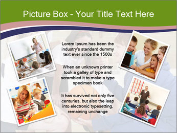 0000086872 PowerPoint Template - Slide 24