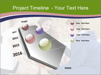0000086872 PowerPoint Template - Slide 26
