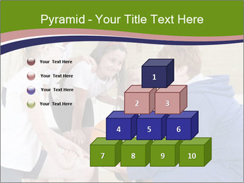 0000086872 PowerPoint Template - Slide 31