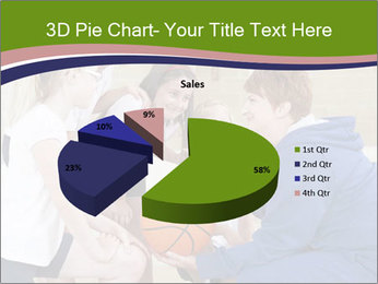 0000086872 PowerPoint Template - Slide 35