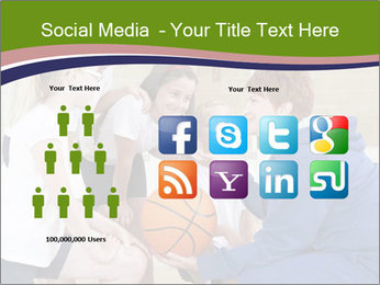 0000086872 PowerPoint Template - Slide 5