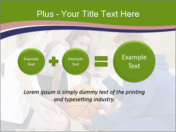0000086872 PowerPoint Template - Slide 75