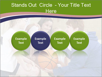 0000086872 PowerPoint Template - Slide 76