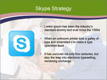 0000086872 PowerPoint Template - Slide 8