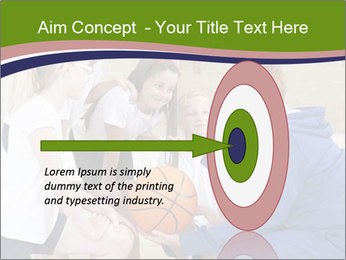 0000086872 PowerPoint Template - Slide 83