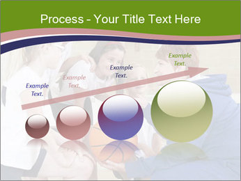 0000086872 PowerPoint Template - Slide 87