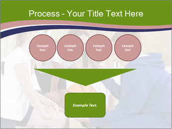 0000086872 PowerPoint Template - Slide 93