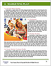0000086872 Word Template - Page 8