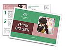 0000086873 Postcard Templates