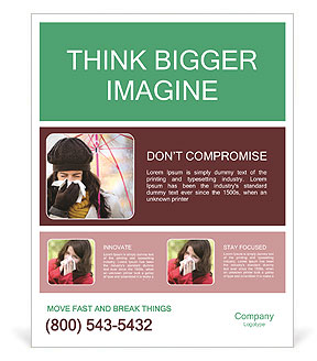 0000086873 Poster Template