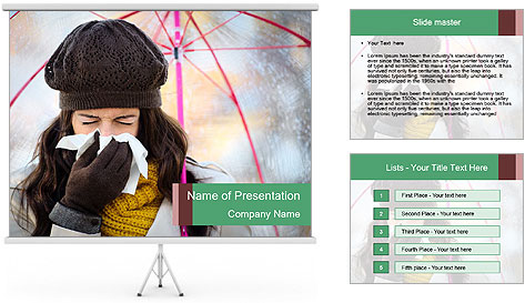0000086873 PowerPoint Template