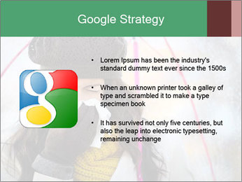 0000086873 PowerPoint Templates - Slide 10